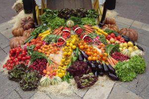 Lista de los 10 alimentos con mucho hierro
