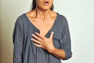 ataques-asma