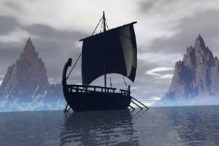 barco_vikingo