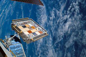 La basura espacial y sus consecuencias