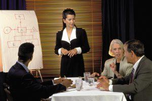 Combinar Coaching y PNL, camino a la excelencia