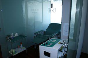 cabina_ozonoterapia