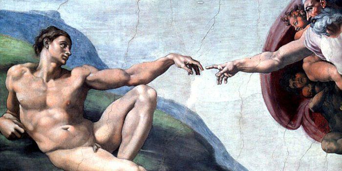 Interpretación de la espiritualidad según las tres religiones principales