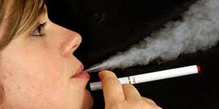 Cigarrillos electrónicos para dejar de fumar