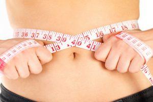como-reducir-cintura