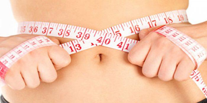 Consejos y dieta para reducir los michelines