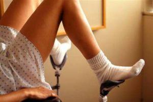 Condilomas genitales, causas y tratamientos
