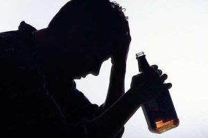 consumo-de-alcohol