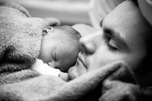 ¿Qué padre eres cada día?
