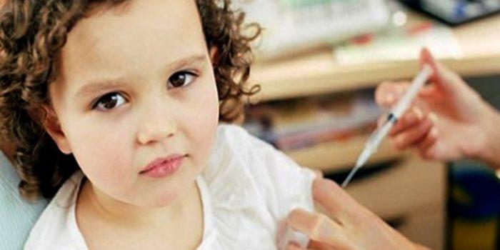 Causas de la diabetes infantil