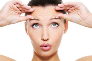 digitopresion-facial