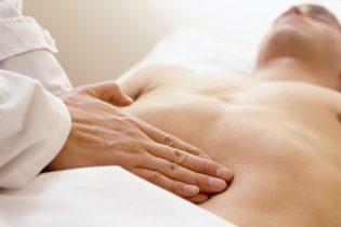 dolor-abdominal