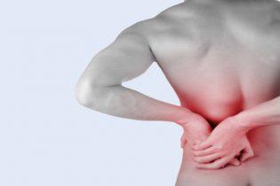 dolor-de-espalda