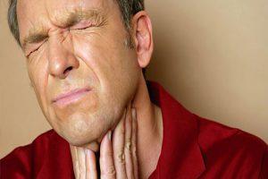 dolor-de-garganta