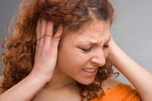 dolor-de-oidos