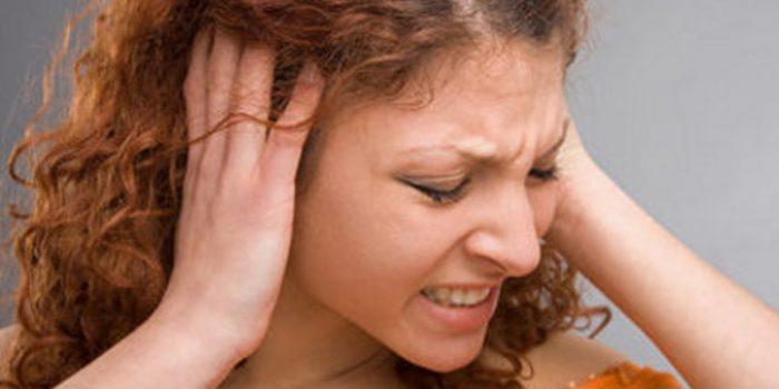 ¿Cuáles son los mejores remedios para el dolor de oídos?