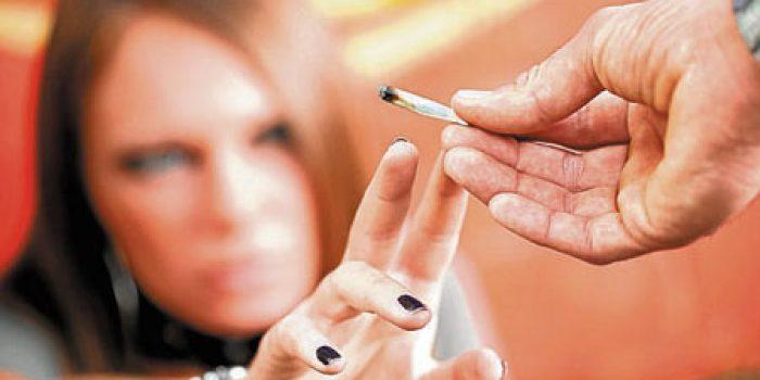 Pautas básicas para dejar las drogas