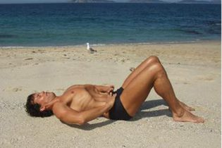 ejercicios-abdominales-hipopresivos