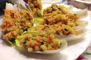 endivia-con-quinoa