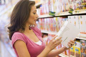 etiqueta-alimentos