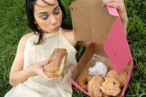 ¿Cómo podemos evitar el exceso de carbohidratos?