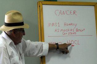 explicacion-cancer