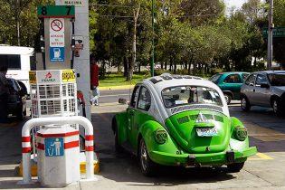 gas-natural-para-vehiculos