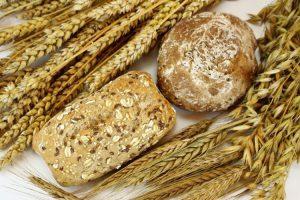 Alimentos con vitamina E, no deben faltar en la dieta