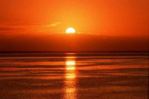 Hipnosis Ericksoniana, el Viaje al Inconsciente