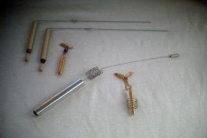 instrumentos-radiestesia