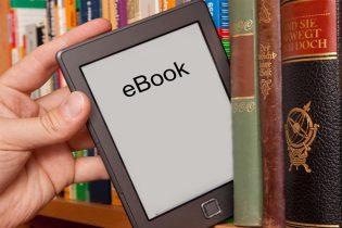 libros-electronicos