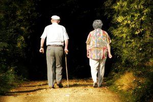 La longevidad, como conseguirla