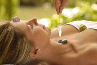 masaje-atlante