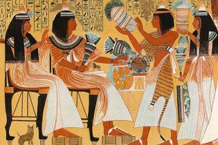 masaje-egipcio