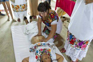 masaje-mexicano