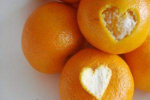 Como encontrar mi media naranja