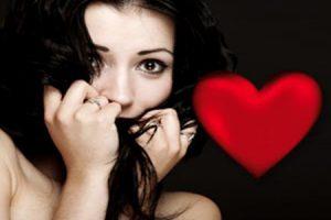 miedo-enamorarse