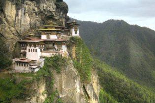 monasterio-tigre