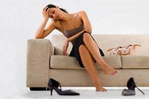 mujer-activa-agotada
