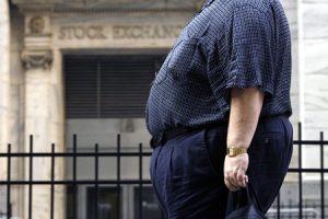 ¿Qué es la Ghrelina?, ¿influye en el sobrepeso?