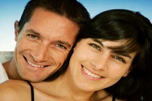 Eliminar verrugas genitales, ¿es posible?