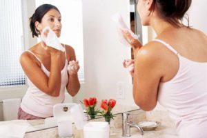 Calmar la piel irritada con remedios naturales