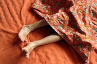 piernas-inquietas
