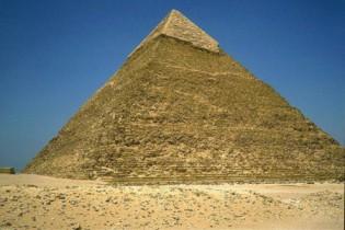 piramide-keops