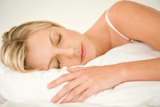 postura-para-dormir
