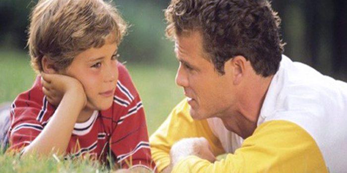 Psicopedagogía y Desarrollo infantil