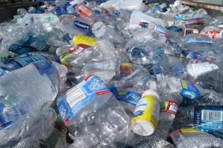 reciclaje-de-plastico
