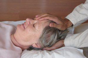 Reiki en Hospitales, ¿sueño o realidad?
