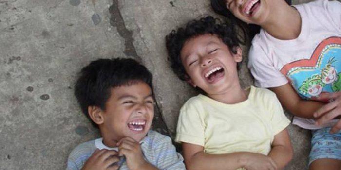 Beneficios de la risa, ¿por qué nos hace sentir mejor?