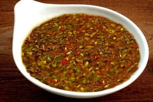 salsa-chimichurri